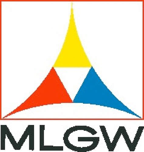 light gas and water number scam alert mlgw again warns customers about scammer calls
