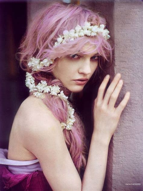 hair and makeup i do 80 best amazing makeup and hair idea s d images on