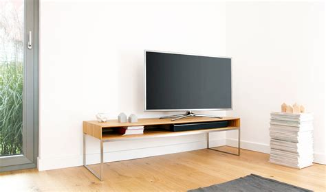 Design Tv Lowboard by Tv Lowboard Design Tv Lowboard Design Tv Lowboard Giro