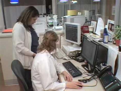 white plains hospital emergency room emergency care at white plains hospital center