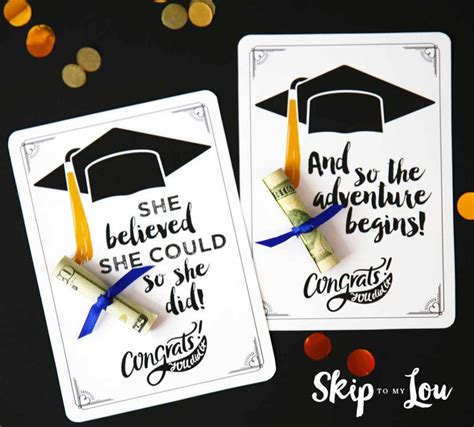 free craft templates for graduation cards free graduation cards with positive quotes and