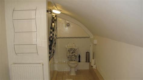 bathroom paint jobs bathroom paint painting decorating job in clapham south london mybuilder