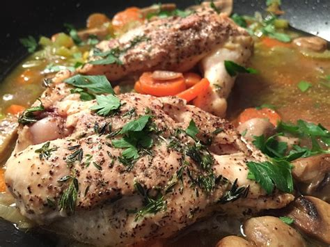 carne come cucinarla carne avanzata come cucinarla polpette ricette