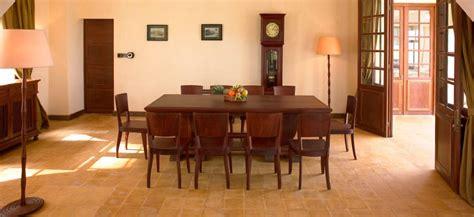 decorar oficina rectangular c 243 mo decorar un sal 243 n comedor