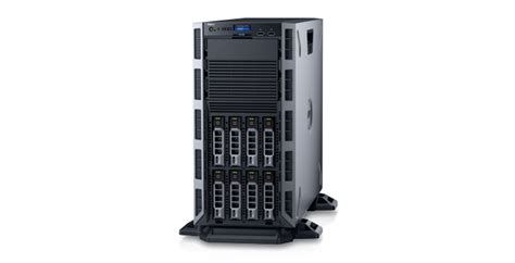 Server Dell Poweredge T330 poweredge t330 tower server dell australia