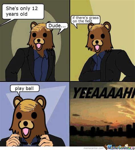 Csi Meme Generator - csi comic meme generator image memes at relatably com