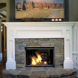 Ideas For Fireplace Facade Design Pin By Interiors By Tracy On Fireplace Surrounds