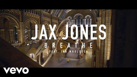 traduzione testo breathe jax jones breathe traduzione in italiano testitradotti