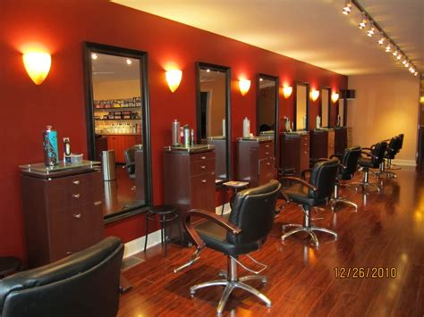 mirror image salon mirror image salon 21 reviews hair salons 474