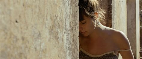 tihana lazović instagram cannes film festival 2015 zvizdan the high sun review