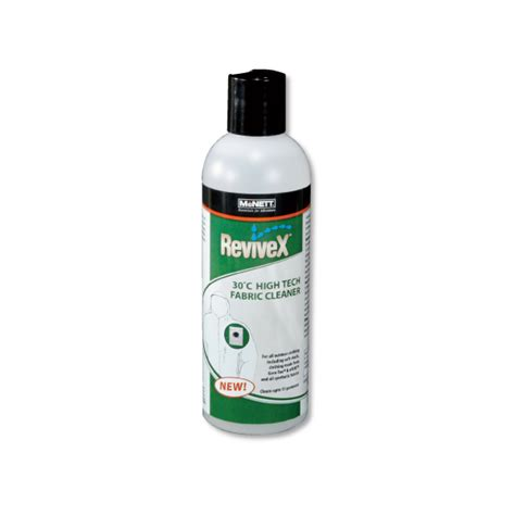 Water Free Upholstery Cleaner by Revivex 174 High Tech Fabric Cleaner Mcnett Europe