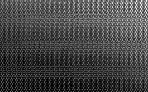 grey pattern background 1680x1050 grey honeycomb pattern desktop pc and mac wallpaper