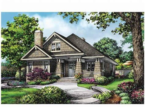 georgian style house plans georgian style house craftsman style bungalow house plans