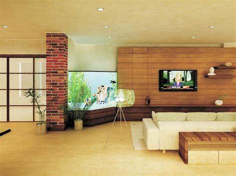 wallpaper for zen room pictures of zen living room hd9g18 tjihome