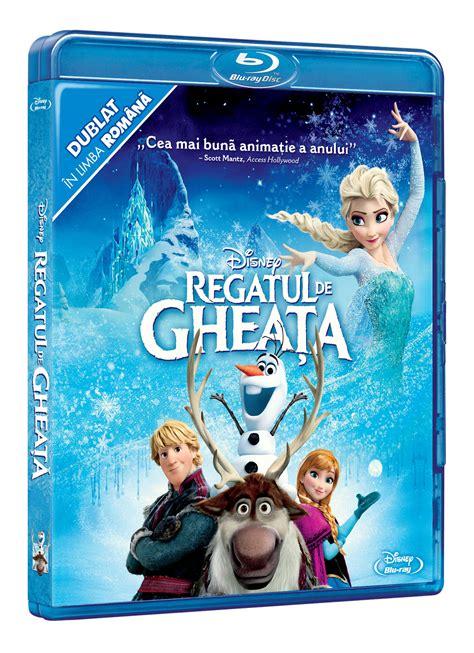 film frozen nou poster frozen 2013 poster regatul de gheață poster 3