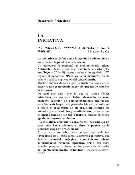 MaestríA PsicologíA Enciclopedia De Desarrollo Personal