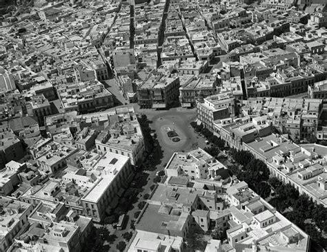 imagenes antiguas street view soluciones imaginativas para las paredes medianeras en