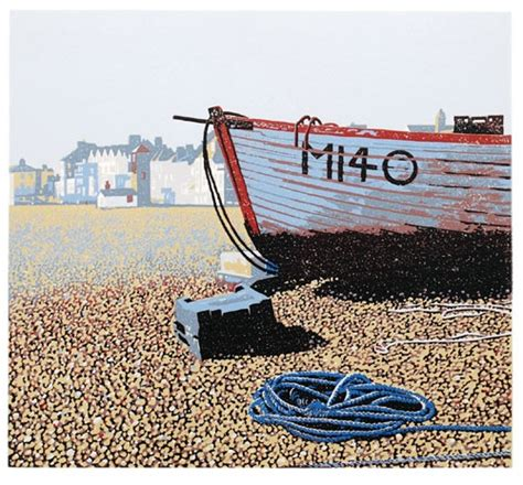 are sea born boats good 157 best printmaking water beach reflections boats