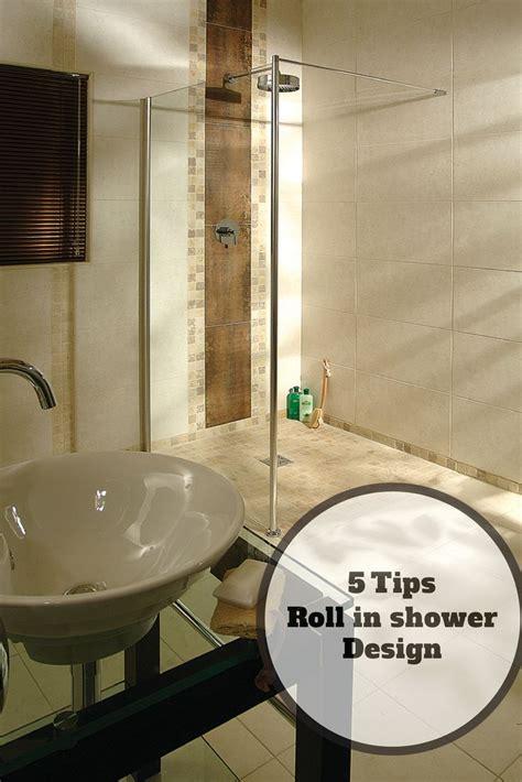 252 Best Handicap Accessible Ideas 100 Wheelchair Accessible Bathroom Design 252 Best