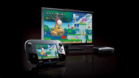 wii u console prices the wii u proves you should wait before buying a new