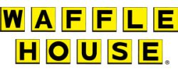 Waffle House Locations Near Me by Waffle House Locations Near Me In Colorado Co Us