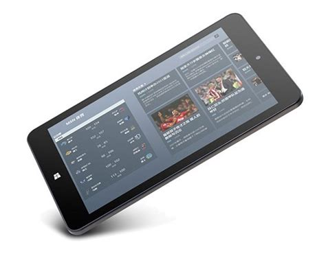 Pipo 51608 Sz Reguler pipo w7 7 inch windows 8 1 intel z3735g 1gb 16gb wifi otg tablet pc