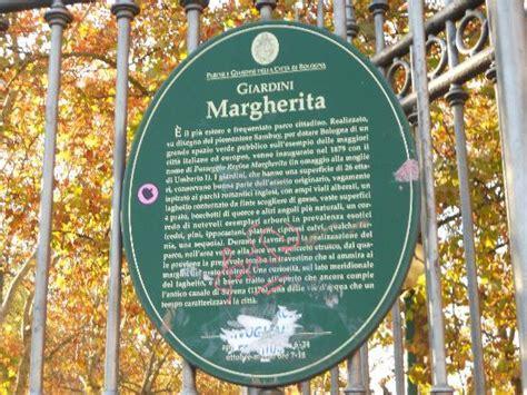 giardini margherita bologna mappa tomba etrusca giardini margherita bo foto di giardini