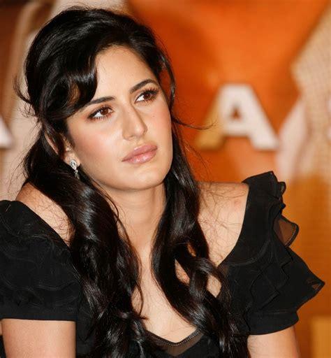 news bollywood actress hq pics katrina kaif pics gallery