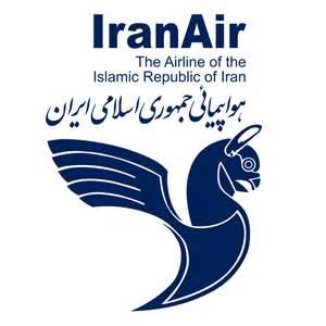 Iran Air Logo » Home Design 2017