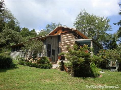 log cabin homes for sale bukit