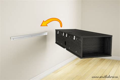 wall mounted media cabinet wall mounted media cabinet www pixshark com images