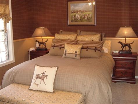 home interiors horse pictures equestrian theme vacation home interiors
