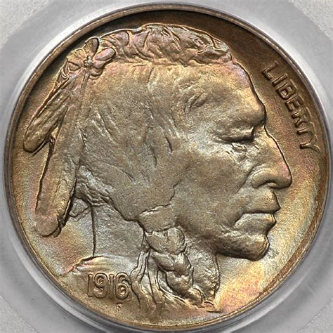 what s the most expensive coin you ve ever held collectors society message boards