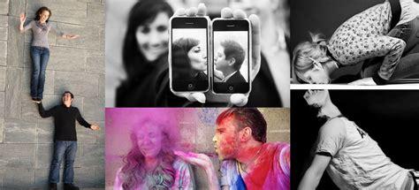 imagenes originales para tu novio 10 fotos que querr 225 s tomarte con tu novio desde ya mujer