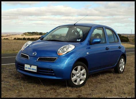 Car Types In Sri Lanka by Sri Lanka Car Rentals Hire Rent A Nissan March Beetle