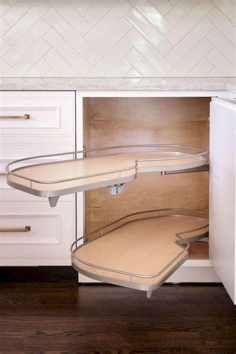 corner cabinet storage ideas 80 best corner storage ideas images on pinterest corner