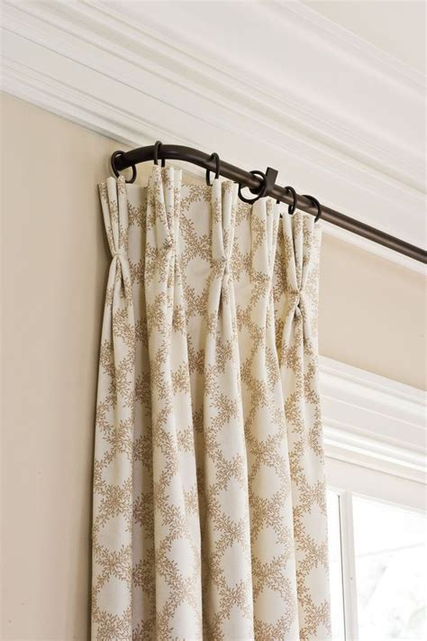 nook curtains 1000 ideas about breakfast nook curtains on