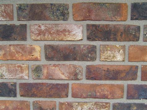 file decorative brick wall jpg wikimedia commons - Decorative Brick Walls