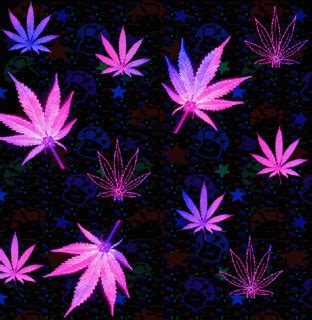 girly weed wallpaper girly weed tumblr backgrounds www pixshark com images
