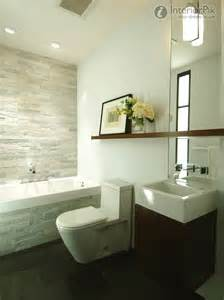 family bathroom ideas small family bathroom decoration picture bathroom