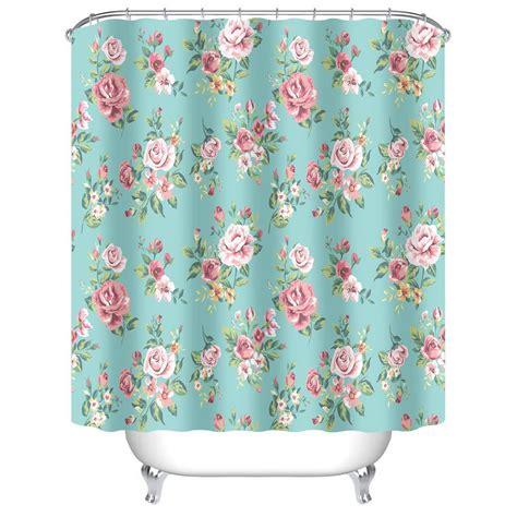 shower curtain cheap online get cheap aqua shower curtain aliexpress com
