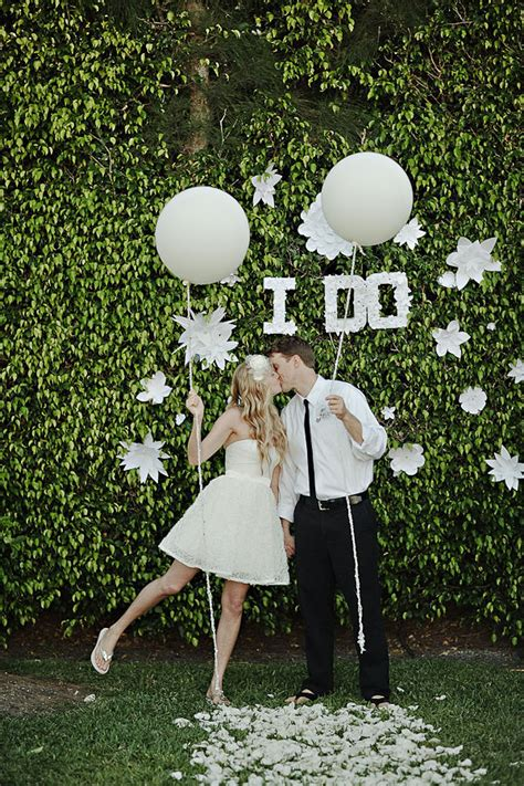 backyard wedding pictures backyard wedding pictures 2017 2018 best cars reviews