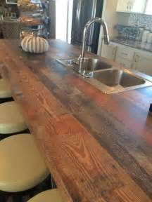 wood or laminate best 25 laminate countertops ideas on formica