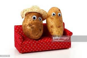 couch potato images couch potato stock photos and pictures getty images