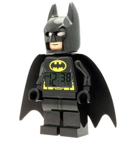 lego batman christmas gift ideas and lego on pinterest