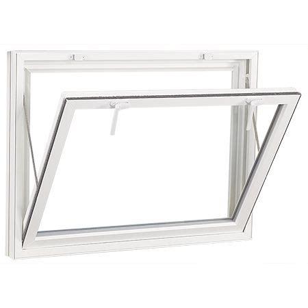 basement hopper window series 600 basement hopper window modlar