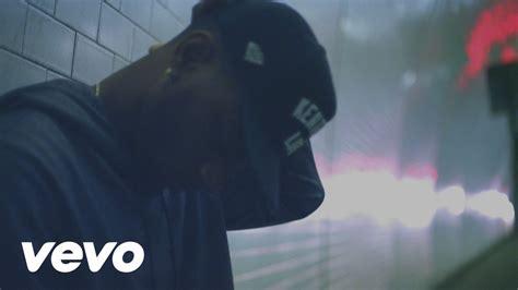 bryson tiller dont music on 1 musica musik bryson tiller don t official music video rap dose