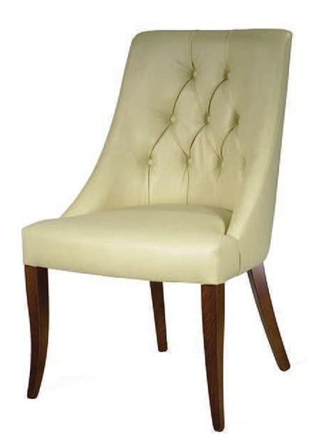 sgabelli roma sedie sgabelli sgabelli viennesi sedia roma sgabelli