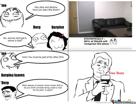 casting couch pain casting couch by toaster meme center