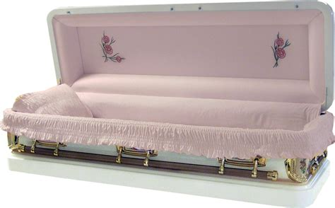 full couch caskets aurora full couch caskets pictures to pin on pinterest